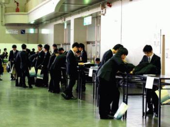 kigyouken24-05.jpg