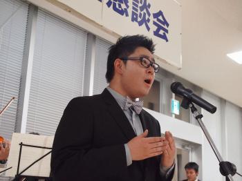 ryugaku8.JPG