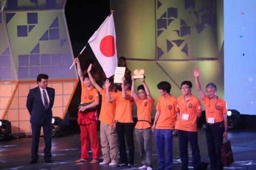 award_ceremony.jpg
