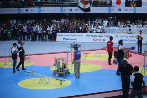 semifinal_match.jpg