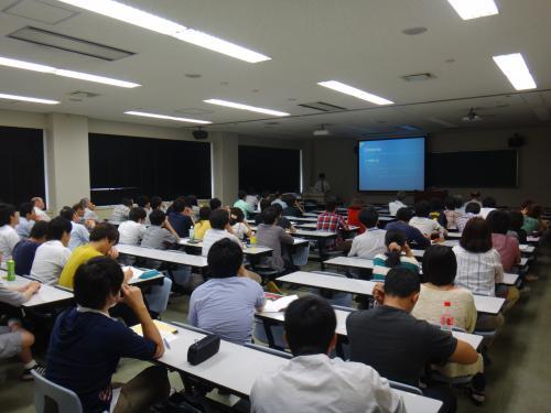 140618_seminar.jpg