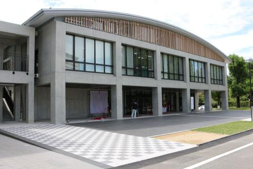 NITech hall.jpg