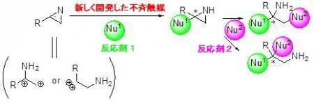 アジリジン_図3.jpg