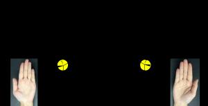 図1_2.png