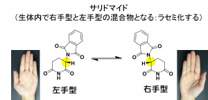 図1_1_訂正.png