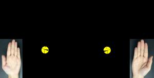 図1_2_訂正.png