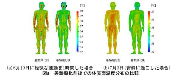 180529hirata_図3.jpg