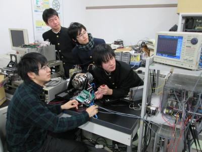 燃料電池自動車プロジェクト2018_2.jpg
