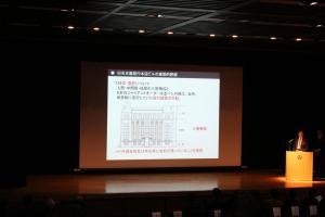 8【特別賞】:旧名古屋銀行本店ビル.JPGのサムネイル画像