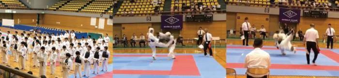 170630日本拳法部3.jpg