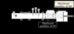 図1(岩﨑さん).png