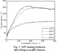 図2(岩﨑さん).png
