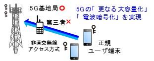 H29枡田HP用.jpg