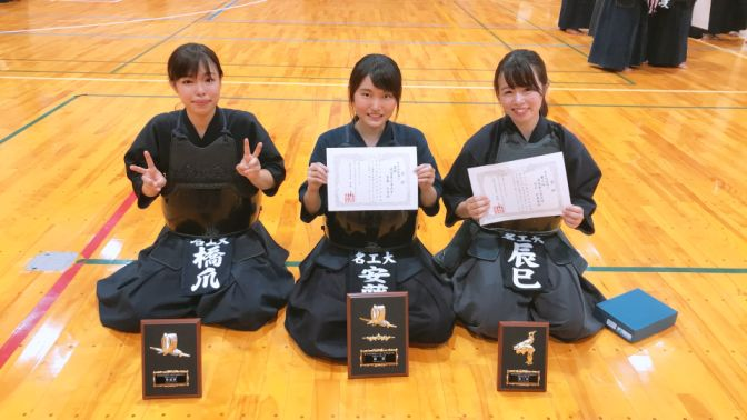 剣道2.jpg