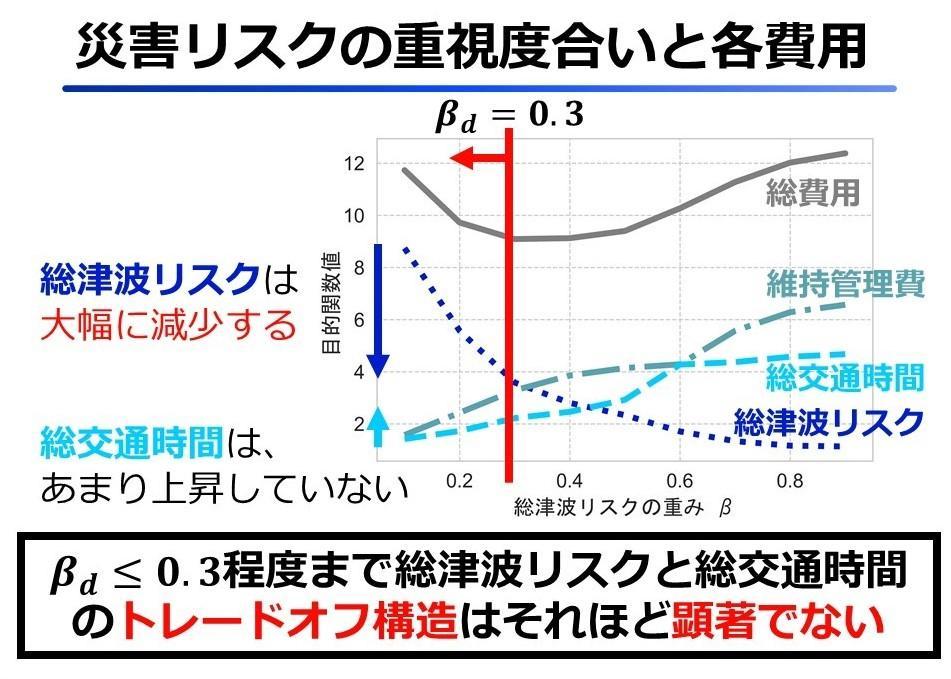 pic_uchiuzo1.jpg