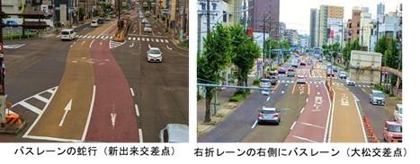 pic_iwao.jpg