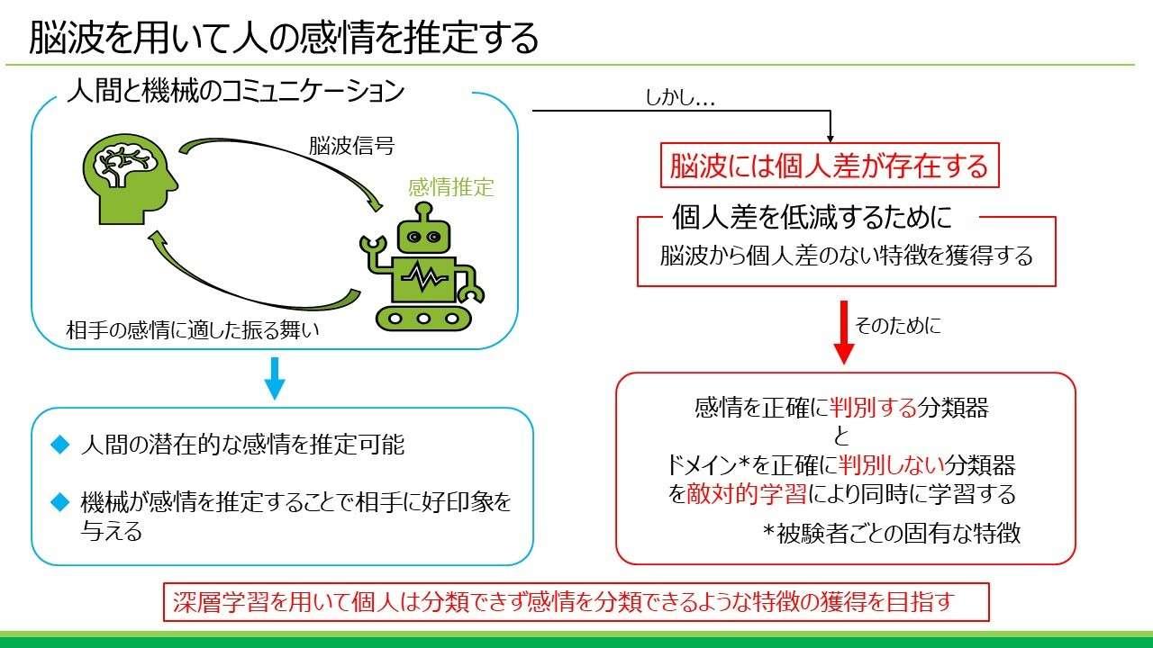 furukawa_fig.jpg