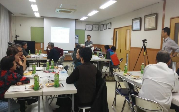 pic_shimada.jpg