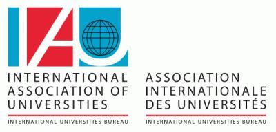 IAU_Logo_EN_FR.JPEG