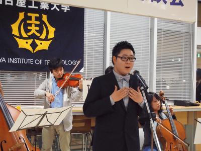 ryugaku7.JPG