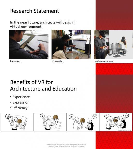 Syukri_research160628.jpg