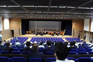 multipurpose hall.JPG