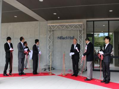 unveiling ceremony.JPG