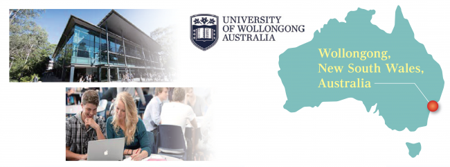 UoW.png