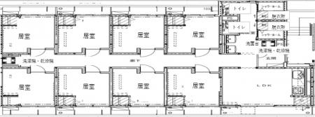 room_layout.jpg