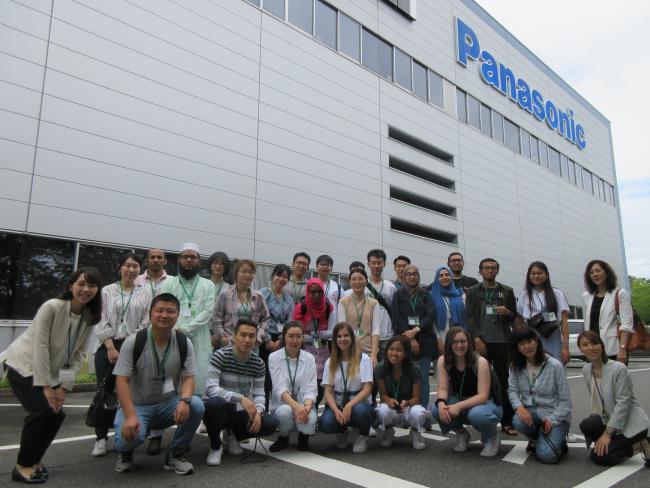 Panasonic Photo.JPG