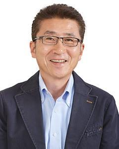 https://www.nitech.ac.jp/eng/mt_imgs/17takai.jpg
