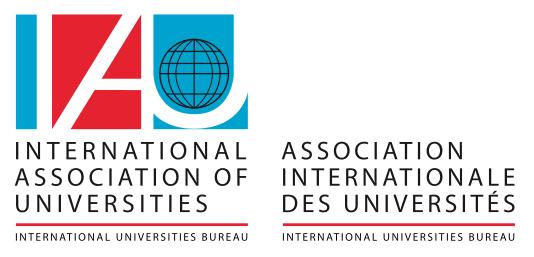 https://www.nitech.ac.jp/eng/mt_imgs/IAU_Logo_EN_FR.JPEG