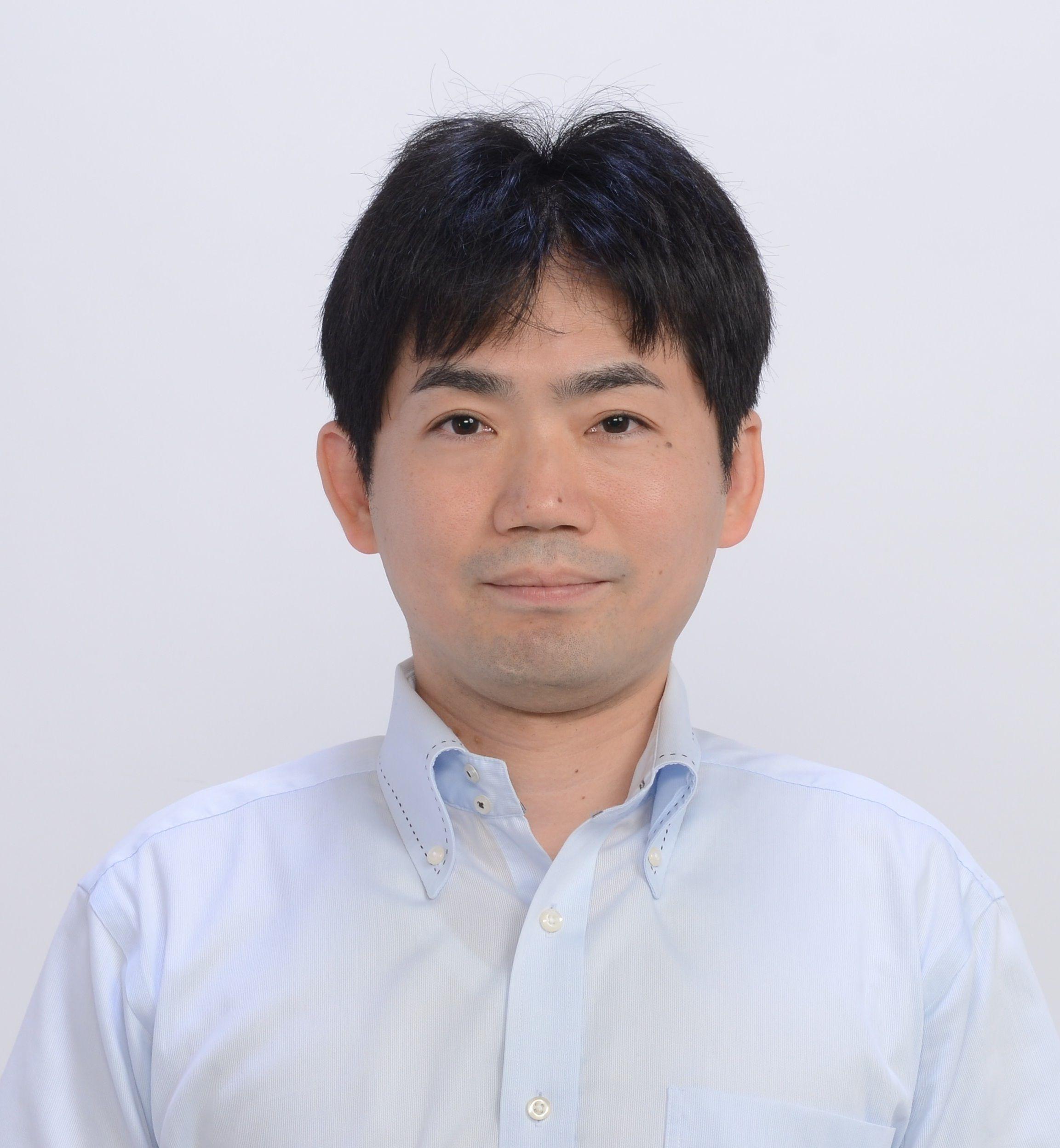 https://www.nitech.ac.jp/eng/mt_imgs/hirata2.jpg