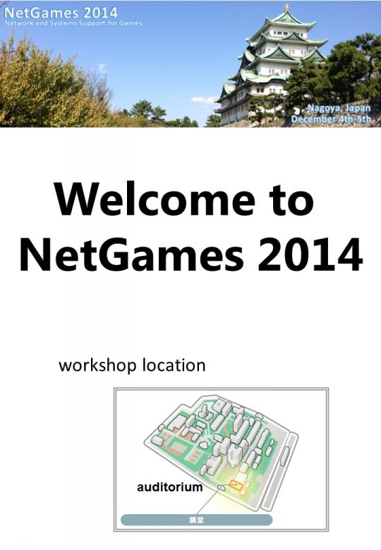 NetGames2014.png