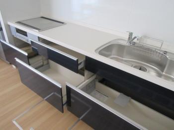 キッチン4.jpgのサムネイル画像