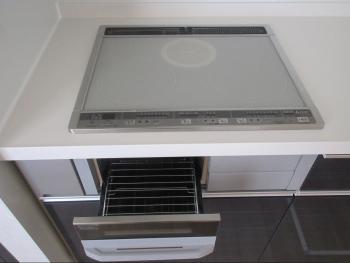 キッチン7.jpgのサムネイル画像