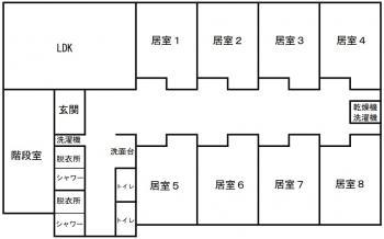 ユニット構成図.jpgのサムネイル画像のサムネイル画像のサムネイル画像