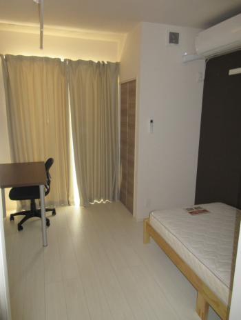個室4.jpgのサムネイル画像のサムネイル画像