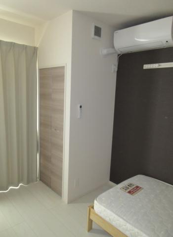 個室3.jpgのサムネイル画像のサムネイル画像