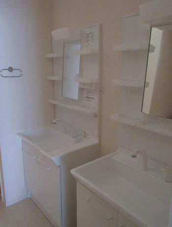 洗面台2.jpgのサムネイル画像