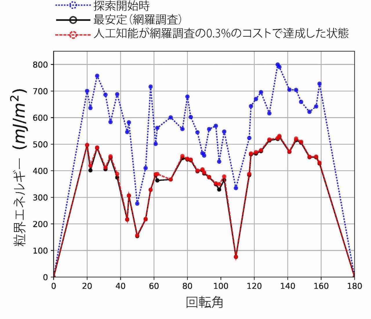 181127karasuyama333.jpg
