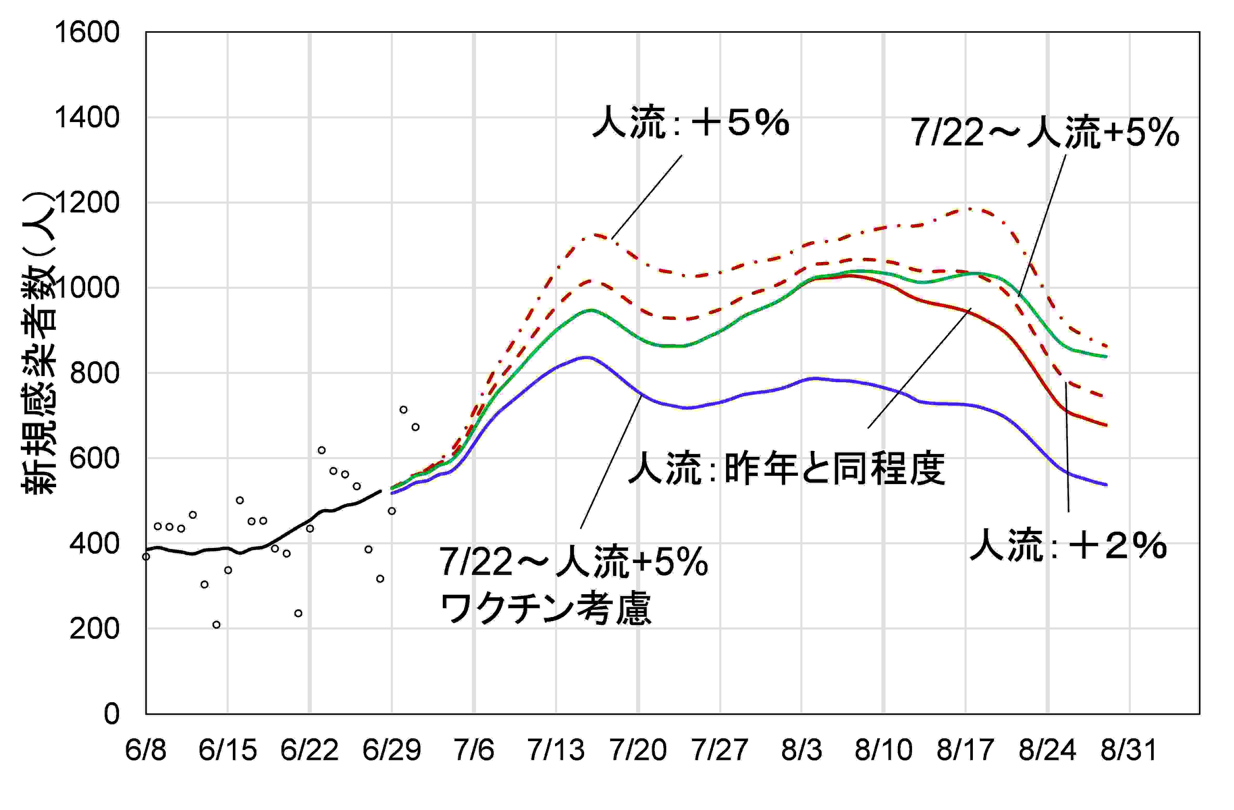 Fig.4.jpg