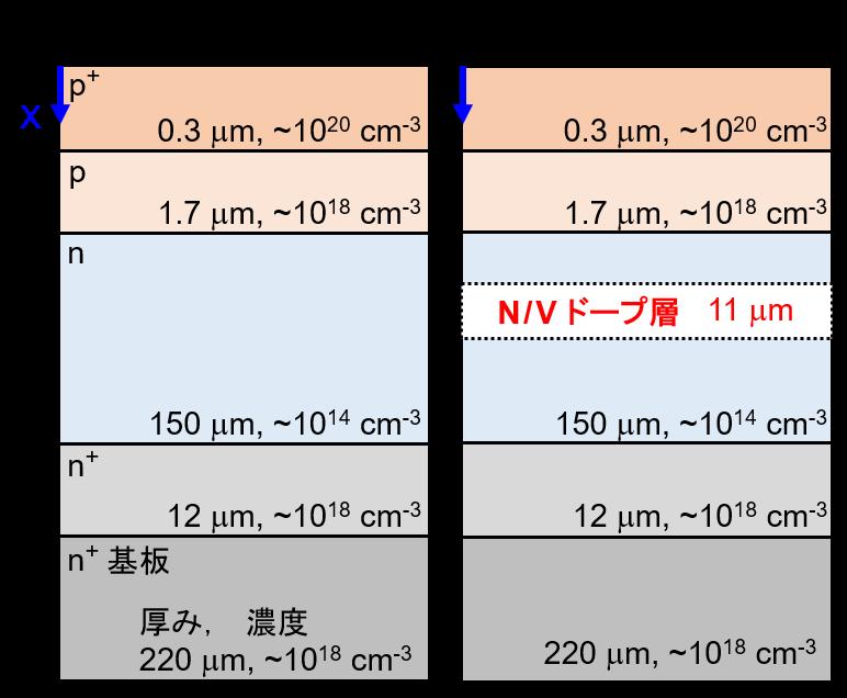 図2r.png