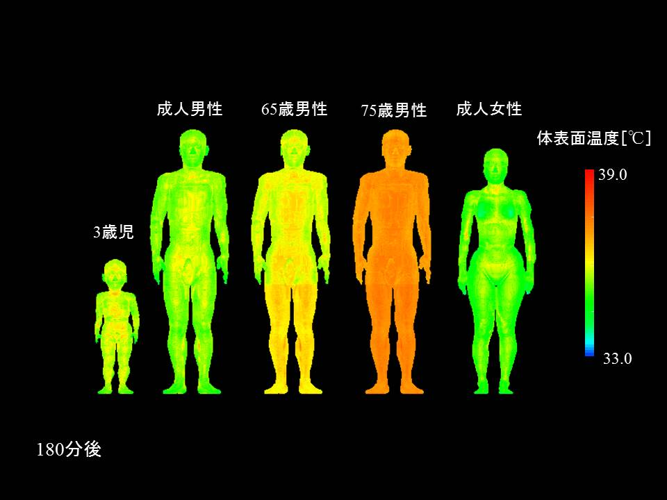 https://www.nitech.ac.jp/mt_imgs/hirata.jpg