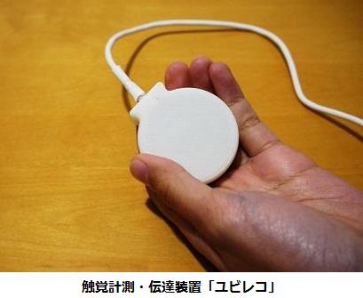 http://www.nitech.ac.jp/mt_imgs/yubireko_fig.png