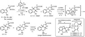Org. Chem. Front. synthesis.jpg